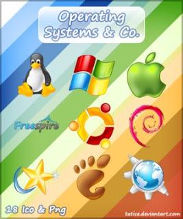 Sistemi operativi da scaricare