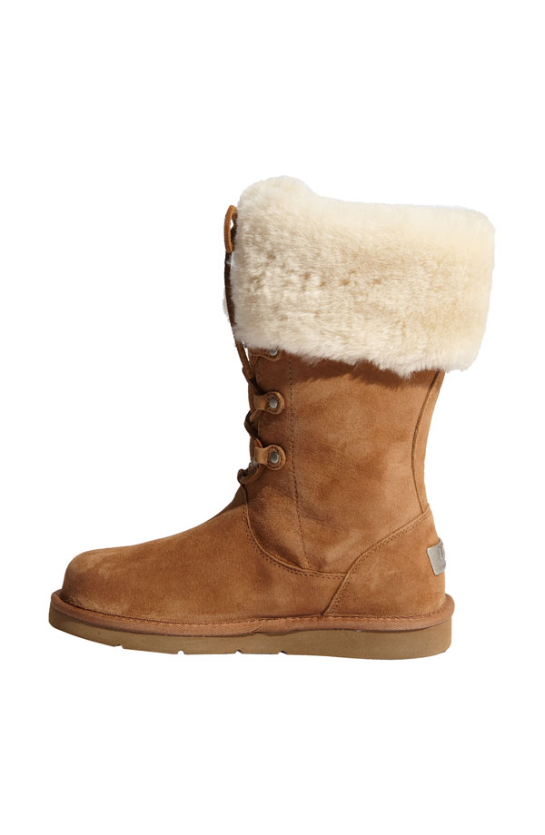Men S Ugg  Shoes