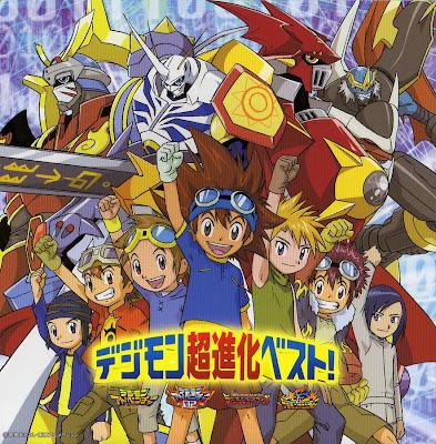 Digimon, Todas As Temporadas !! Digimon%20Choshinka%20Best%2001