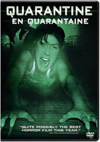 quarantine 2008 - photo #4
