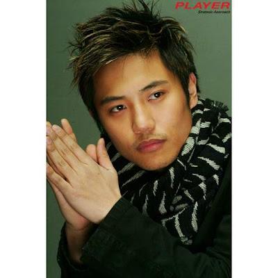 mymakorean.tk: Breathless (2008) , 똥파리 (Ddong-pa-ri)