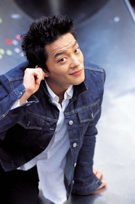 mymakorean.tk: Flying Boys (2004) , 발레 교습소