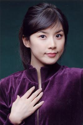 mymakorean.tk: Boat (2009) , 보트 (Bo-teu)