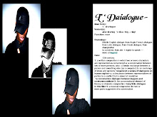 L'Daialogue Profile