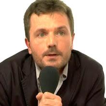 Benoit Raphael