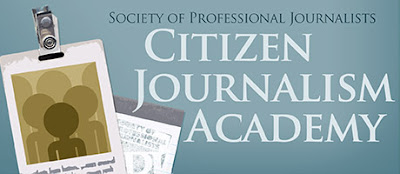 Il logo dell' Accademia
