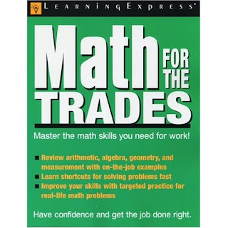 Options math for traders website