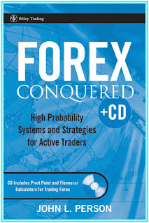 Forex day trading restrictions