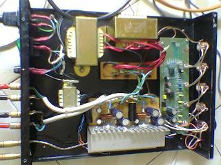 Best Diy Audio Power Cable - DIY Campbellandkellarteam