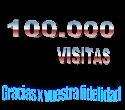 MOTOS PARA EL RECUERDO DE LOS ESPAÑOLES-http://1.bp.blogspot.com/_-ysTgSxq_zQ/Swgkl4yr8aI/AAAAAAAABqU/hWxek2f_MBU/s400/100+mil+1
