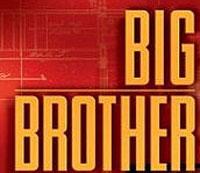 [big_brother_logo.jpg]