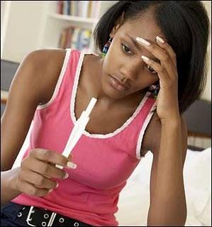 black_teen_pregnancy.jpg