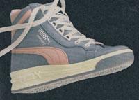 puma vs adidas schuhe