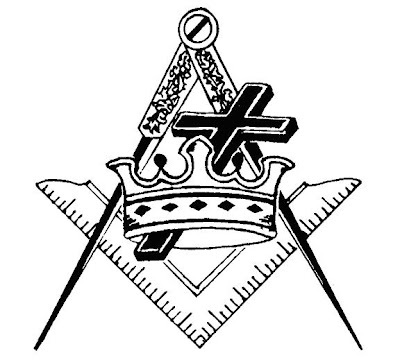 Freemasonry And The Hidden Goddess Conclusion