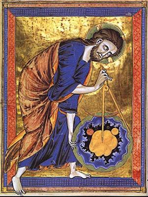 Freemasonry And The Hidden Goddess: Chapter Twelve - The Matriarchal
