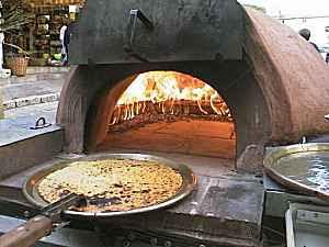 Viviendas Monteverde y los hornos de barro