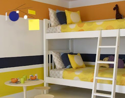 kitds child room decor ideas and tips