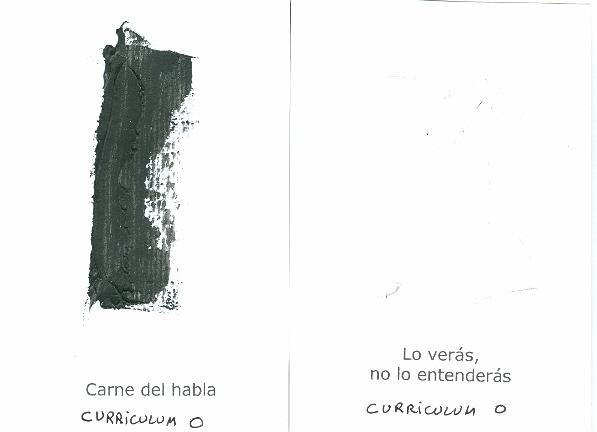 Hilda Paz, Argentina, Posted 09/07