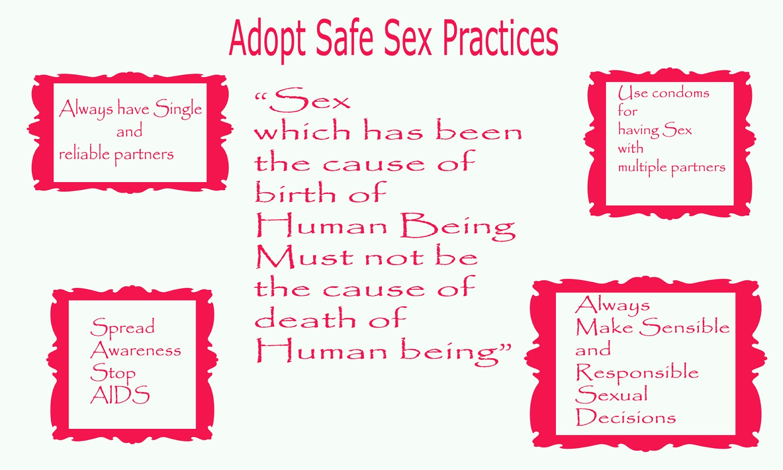 safe sex practices pictures in Lancashire