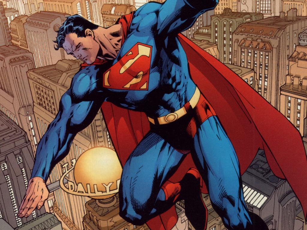 jim_lee_superman1.jpg