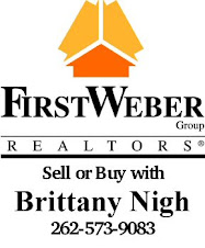 Sell or Buy with Brittany Nigh