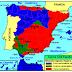 La Guerra Civil Española ( Segunda 2da. Parte)
