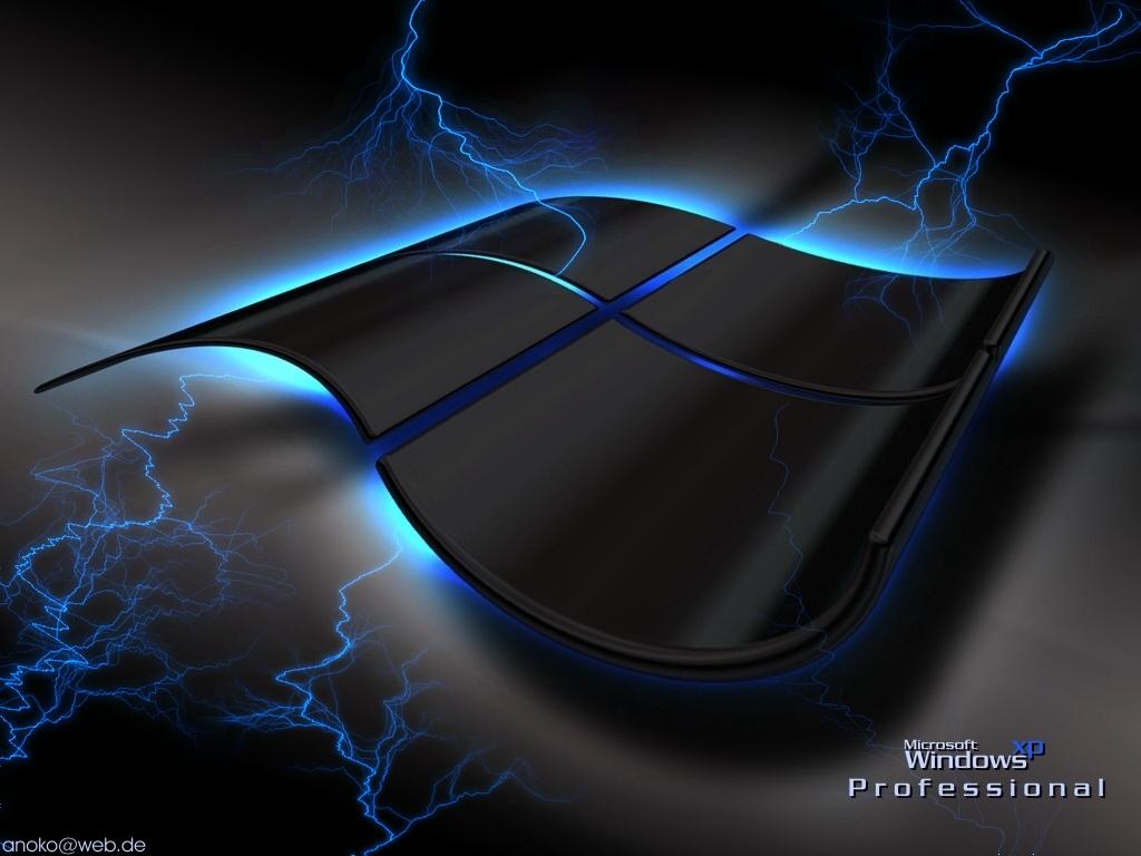 10 Latest 3d Wallpaper For Laptop Full Hd 1080p For Pc Desktop: Check Your Brain Power!!