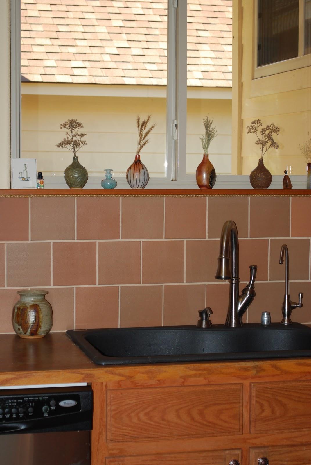 Kitchen Faucets San Mateo