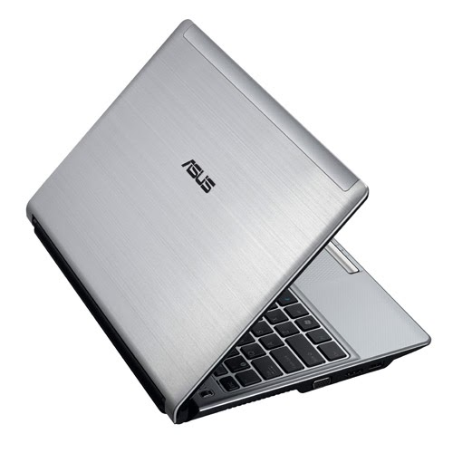 Asus UL50VS Notebook Atheros Lan Drivers for PC