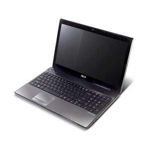 Acer Aspire 5251 Notebook Mac