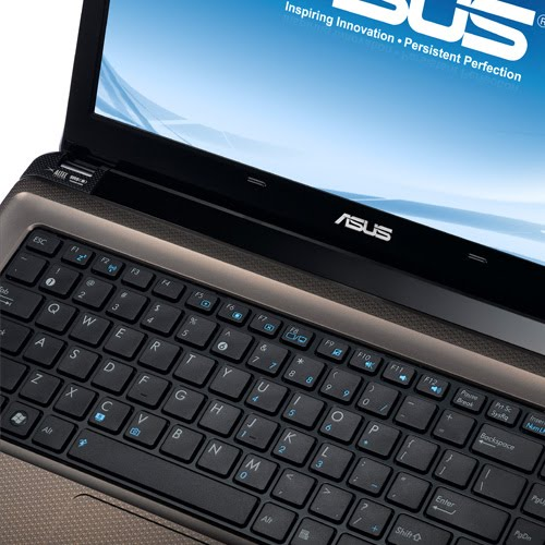 ASUS K42JE NOTEBOOK INTEL TURBO BOOST WINDOWS 7 64 DRIVER
