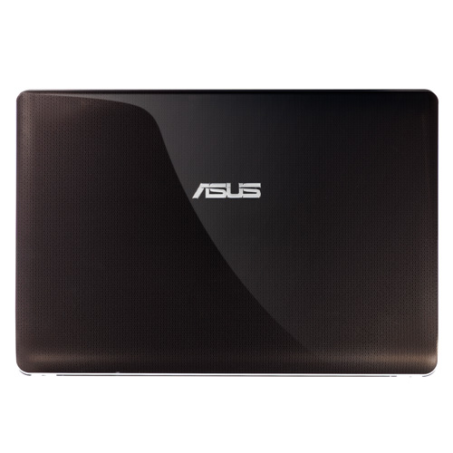 Asus K42JP Notebook ATI Display Drivers (2019)