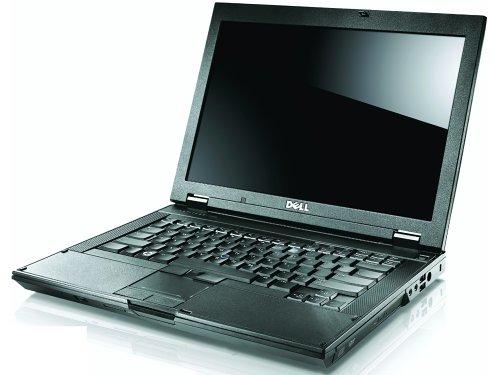 Dell Latitude E5400 Specifications Laptop Specs