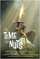 No Time for Nuts (2006) online y gratis