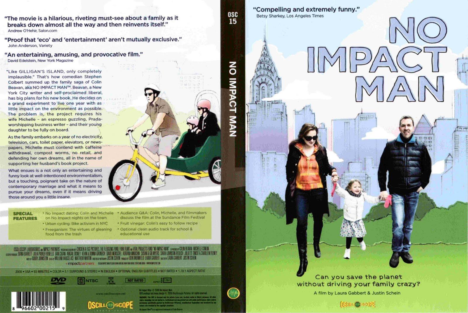 no impact man essay no impact man no impact man essay no impact man essay