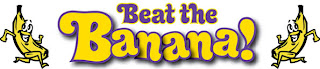 beat_the_banana