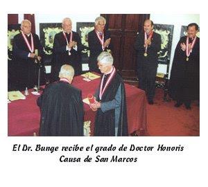 DE EPISTEMOLOGIA BUNGE.PDF MARIO