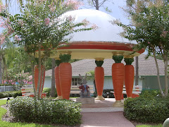 Mayor Clayton's Gazebo