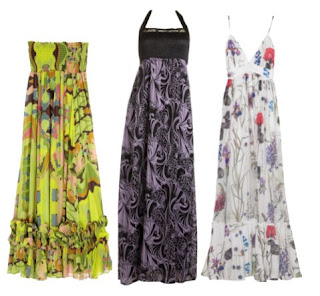 Tendencia: Maxi Dress-37791-asieslamoda