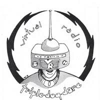 TripleDogDare