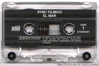 [Sync+cassette.jpg]