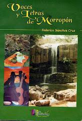 """""""VOCES Y LETRAS DE MORROPON"""""""