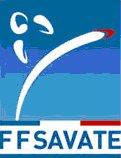 Le site de la fédération de Savate Boxe Française