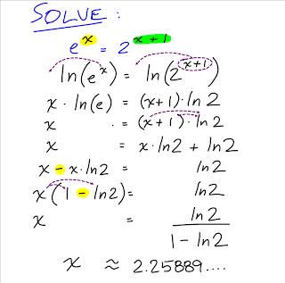 0809 Grade 12 Pre-Calculus Math: April 2009
