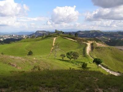 Resultado de imagen para Parque nacional Macarao