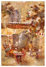 Café crème (92x65)