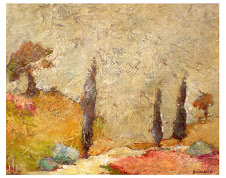 Paysage 2 (41x33)