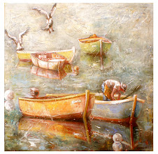 Barques (80x80)