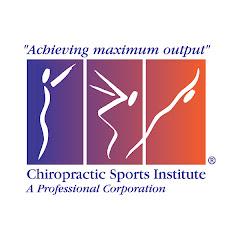 Chiropractic Sports Institute
