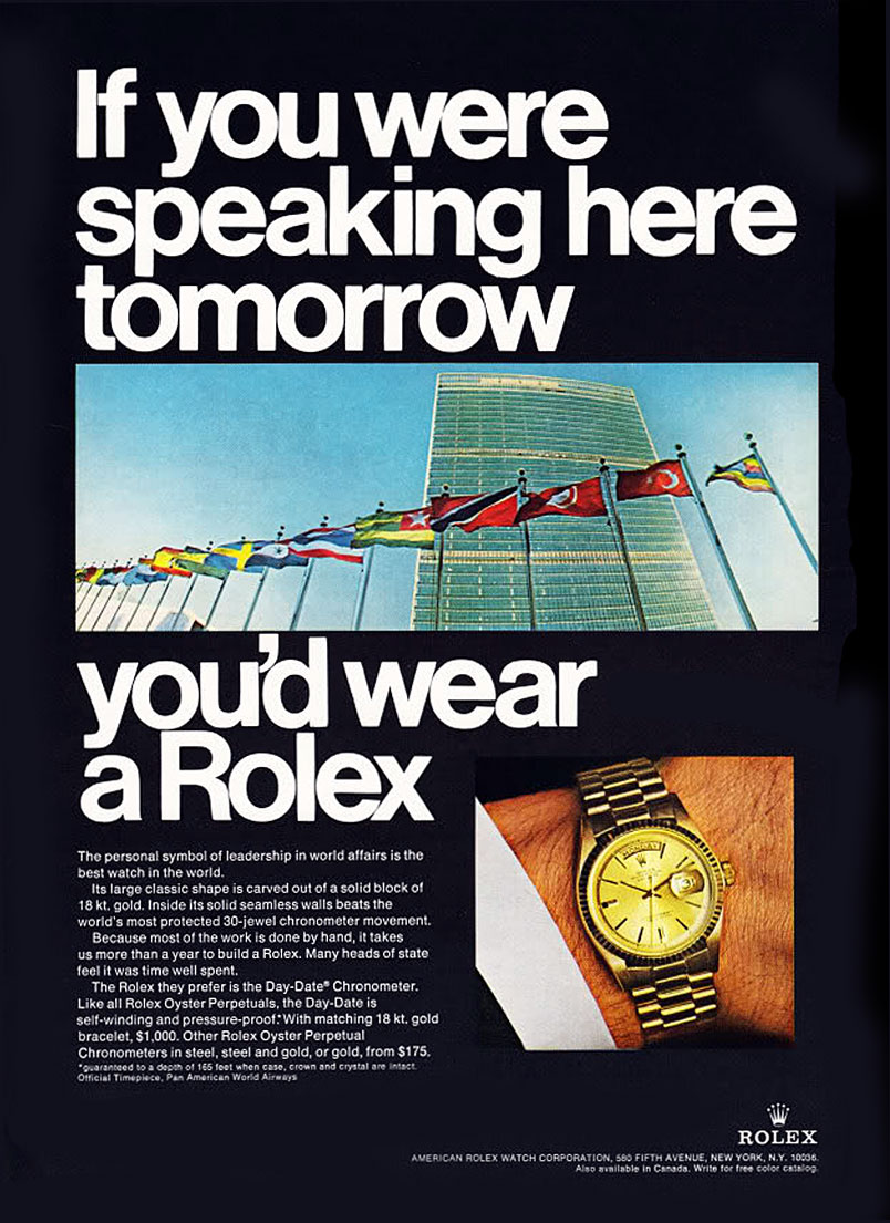 United-Nations-Rolex-Day-Date-1967.jpg